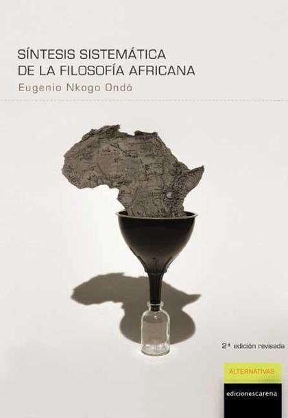 Síntesis sistemática de la filosofía africana