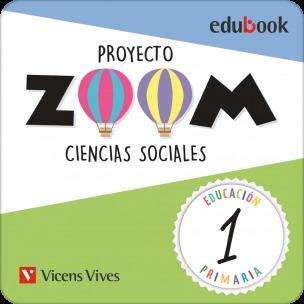 SOCIALES 1 (DIGITAL) ZOOM.