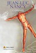 CORPUS NE