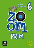 ZOOM PRIM 6ºEP CAHIER 16