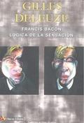 FRANCIS BACON LOGICA DE LA SENSACION.