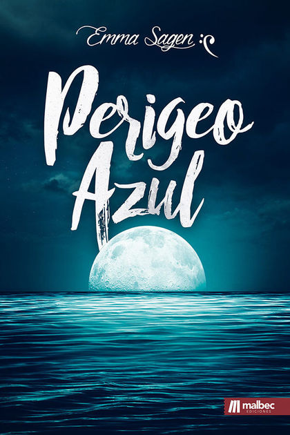 PERIGEO AZUL