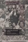 DE ¡BIENVENIDO, MR. MARSHALL! A VIRIDIANA: HISTORIA DE UNINCI : UNA PRODUCTORA CINEMATOGRÁFICA