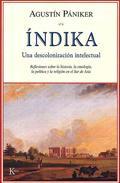 Índika