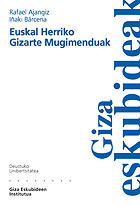 EUSKAL HERRIKO GIZARTE MUGIMENDUAK