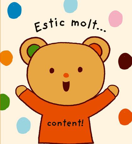 ESTIC MOLT CONTENT!.