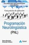 PROGRAMACION NEUROLINGUISTICA (PNL).