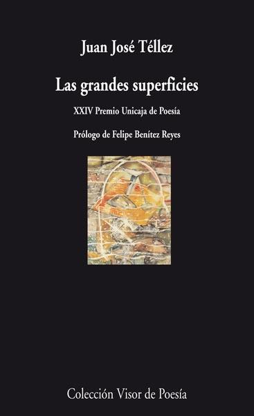 LAS GRANDES SUPERFICIES