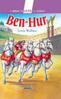 BEN-HUR.