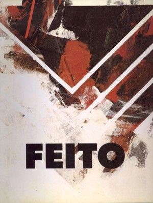 FEITO