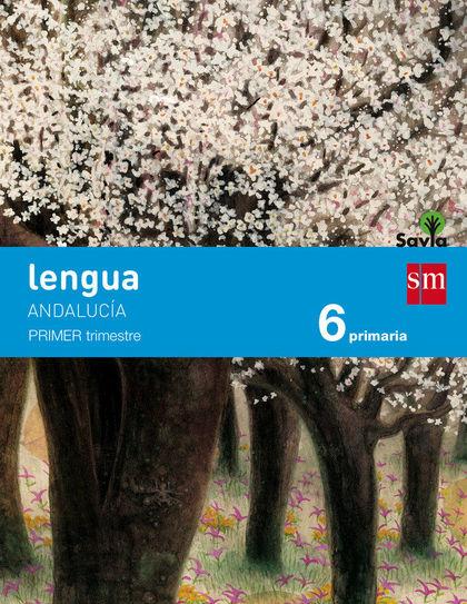 6EP.(AND)LENGUA TRIM.-SA 15.