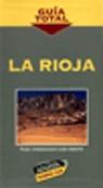LA RIOJA: ATLAS DE CARRETERAS 1:400.000