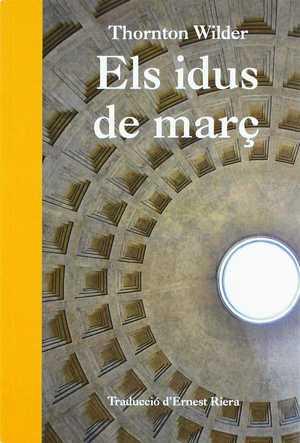 ELS IDUS DE MARÇ.