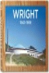 FRANK LLOYD WRIGHT. COMPLETE WORKS. VOL. 3, 1943?1959.