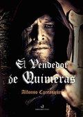 EL VENDEDOR DE QUIMERAS.