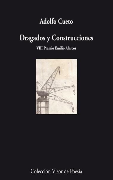 DRAGADOS Y CONSTRUCCIONES.