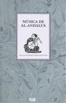 MÚSICA DE AL-ANDALUS.