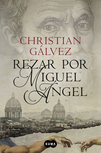 REZAR POR MIGUEL ANGEL *** SUMA ***.