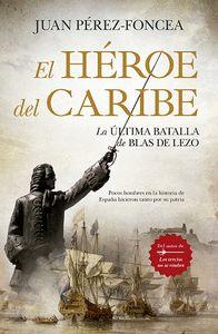 HÉROE DEL CARIBE, EL (LEB).