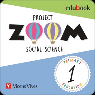SOCIAL SCIENCE 1 (DIGITAL) ZOOM.