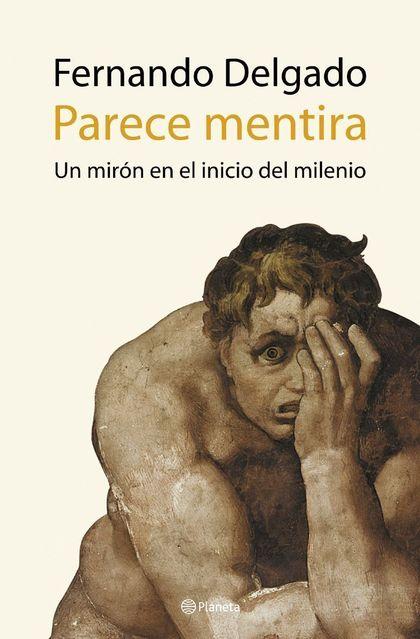 PARECE MENTIRA.UN MIRON EN EL CAMBIO DEL