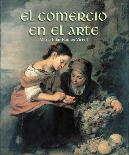 EL COMERCIO DEL ARTE