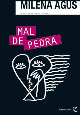 MAL DE PEDRA
