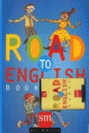 ROAD TO ENGLISH. BOOK 4
