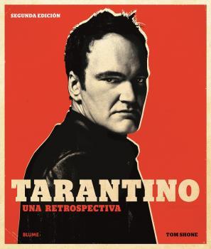 TARANTINO (2019)                                                                UNA RETROSPECTI