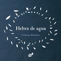 HEBRA DE AGUA