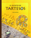 EL SECRETO DE TARTESOS