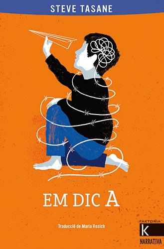 EM DIC A.