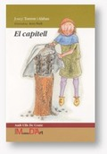 EL CAPITELL