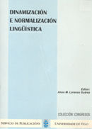 I CONGRESO DE DINAMIZACIÓN E NORMALIZACIÓN LINGÜÍSTICA