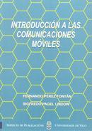 INTRODUCCIÓN A LAS COMUNICACIONES MÓVILES