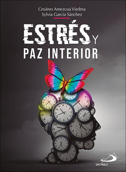 ESTRÉS Y PAZ INTERIOR.