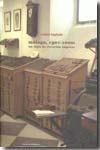 MÁLAGA, 1901-2000, UN SIGLO DE CREACIÓN IMPRESA.
