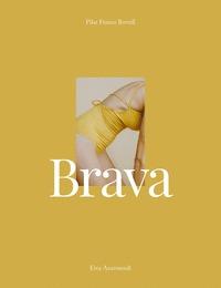 BRAVA PILURO Y TIEMPO DE CEREZAS