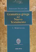 gramatica griega del nuevo testamento