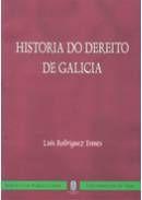 HISTORIA DO DERETTO DE GALICIA