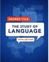 THE STUDY OF LANGUAGE FIFTH EDITION