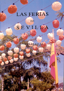 FERIAS DE SEVILLA