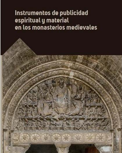 INSTRUMENTOS PUBLICIDAD ESPIRITUAL Y MATERIAL
