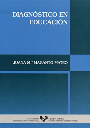 DIAGNOSTICO EN EDUCACION