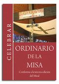 ORDINARIO DE LA MISA.