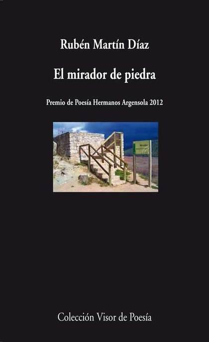 EL MIRADOR DE PIEDRA