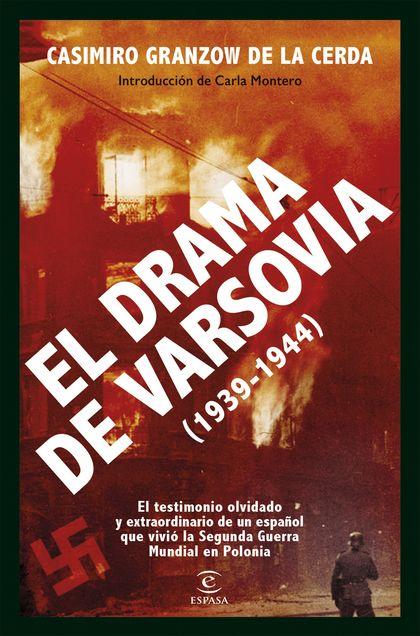 EL DRAMA DE VARSOVIA.