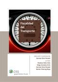 FISCALIDAD DEL TRANSPORTE