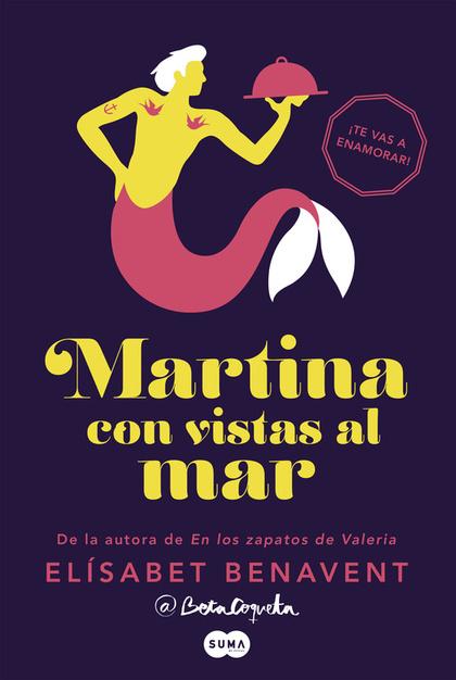 MARTINA CON VISTAS AL MAR (HORIZONTE MARTINA 1).
