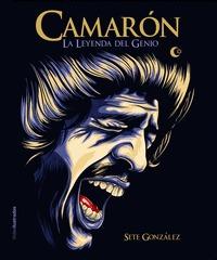 CAMARON